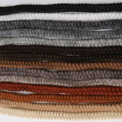 Crepe Hair Lengths
