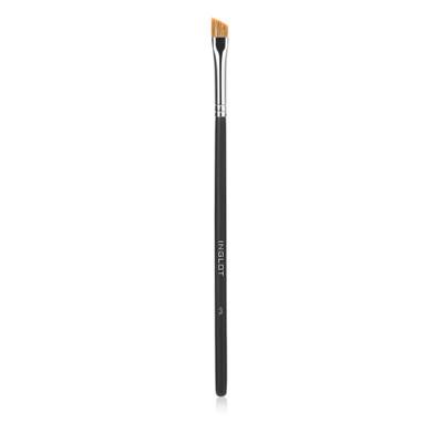 INGLOT Makeup Brush 17TL