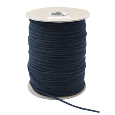 Tie Line - Black
