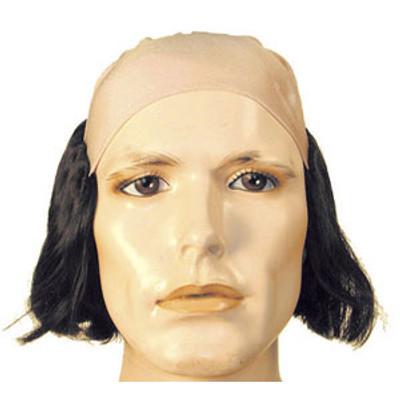 Bald Character Wig