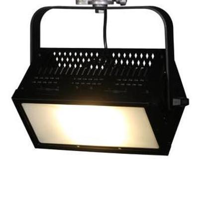 Altman LED Worklight