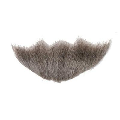 Beard B3