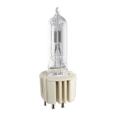 HPL 575/115 Lamp