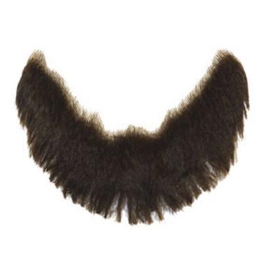 Beard B4