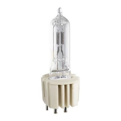 HPL 575/115SL Lamp