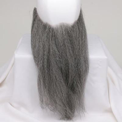 Beard B5