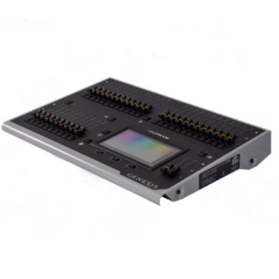 Altman GENESIS Lighting Control Console