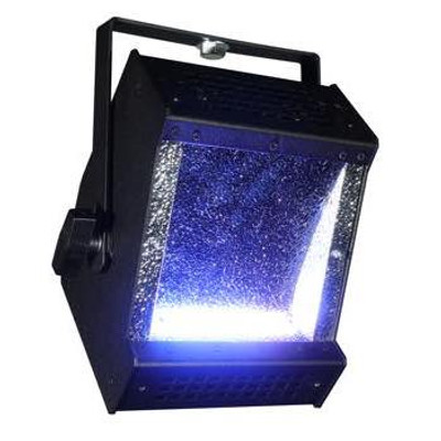 Spectra LED Cyc 50