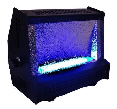 Altman Spectra LED Cyc 100