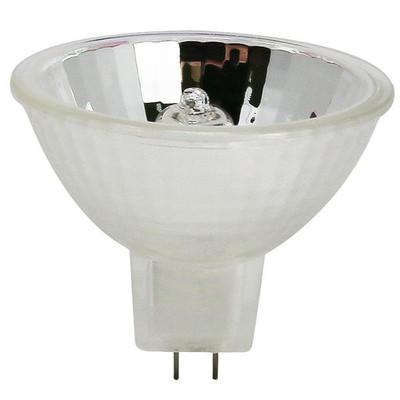 ELH 300w Lamp