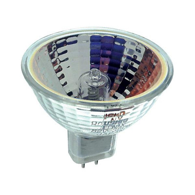 ENX 360w Lamp