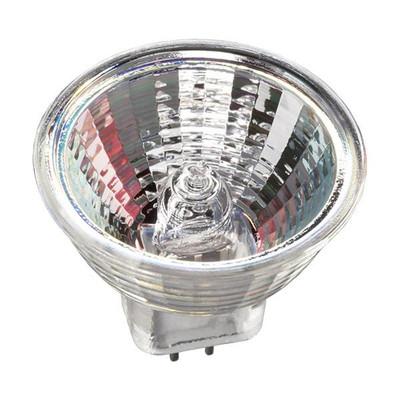FTD 20w Lamp
