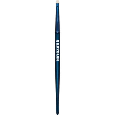 Blue Master Eye Shadow Detailer Brush
