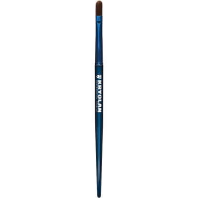Blue Master Defining Lip Brush