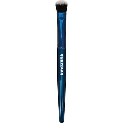 Blue Master Cream Blush Brush
