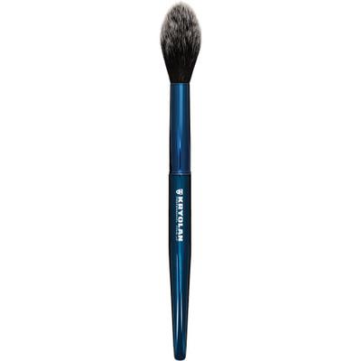 Blue Master Precision Blush Brush
