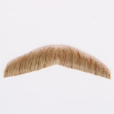 Downturn Moustache - Deluxe M6