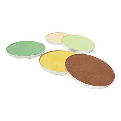 La Femme Pressed Eyeshadow (Pan Only)