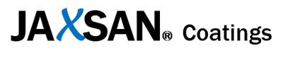 JAXSAN 600 Coating Series