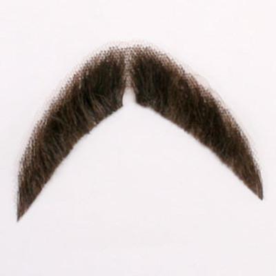 Walrus Moustache - Deluxe