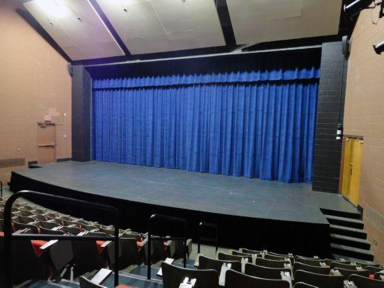 century-college-08-09-11theater-curtain.jpg