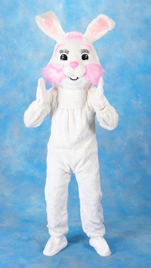 easter-bunny1.jpg