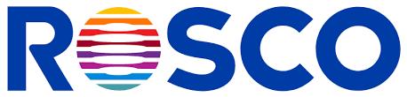 rosco-logo.png