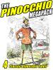 The Pinocchio MEGAPACK™ (ePub/Kindle)