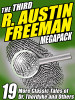 The Third R. Austin Freeman MEGAPACK™ (ePub/Kindle)