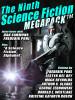 The Ninth Science Fiction MEGAPACK®: (ePub/Kindle)