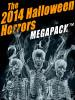 2014 Halloween Horror MEGAPACK™ (ePub/Kindle)
