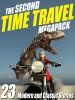 The Second Time Travel MEGAPACK™ (ePub/Kindle)