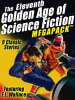 The 11th Golden Age of Science Fiction MEGAPACK®: F.L. Wallace (ePub/Kindle)