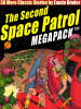 The Second Space Patrol MEGAPACK™, by Eando Binder (ePub/Kindle)