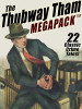 The Thubway Tham MEGAPACK® (ePub/Kindle)