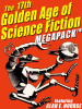 The 17th Golden Age of Science Fiction MEGAPACK®: Alan Nourse