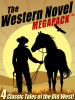 The Western Novel MEGAPACK™ (epub, Kindle, .pdf)