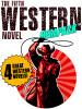 The Fifth Western Novel MEGAPACK™ (epub, Kindle, .pdf)