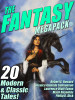 The Fantasy MEGAPACK® (Epub/Kindle/pdf)