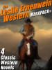 The Leslie Ernenwein Western MEGAPACK®, by Leslie Ernenwein  (epub/Mobi/pdf)