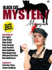 Black Cat Mystery Magazine #1 (epub/Kindle/pdf)