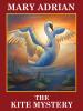 The Kite Mystery , by Mary Adrian  (epub/Kindle/pdf)