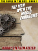 The Man with the Magic Eardrums, by Harry Stephen Keeler  (epub/Kindle/pdf)