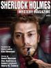 Sherlock Holmes Mystery Magazine #23 (epub/Kindle/pdf)