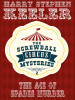 The Ace of Spades Murder  (The Screwball Circus Mysteries, Vol. 2), by Harry Stephen Keeler (epub/Kindle/pdf)