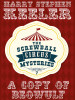 A Copy of Beowulf (The Screwball Circus Mysteries, Vol. 7), by Harry Stephen Keeler (epub/Kindle/pdf)