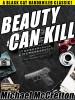 Beauty Can Kill, by Michael McCretton (epub/Kindle/pdf)