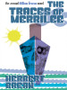 Traces of Merrilee: A William Deacon Mystery, by Herbert Brean (epub/Kindle/pdf)