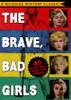 Mac Detective Series 05: The Brave, Bad Girls, Thomas B. Dewey (epub/Kindle/pdf)