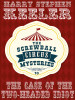 The Case of the Two-Headed Idiot (The Screwball Circus Mysteries, Vol. 10), by Harry Stephen Keeler (epub/Kindle/pdf)